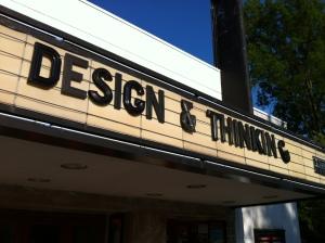 Design&ThinkingMarquee