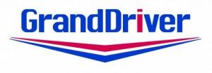 GrandDriver
