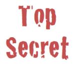 Top.Secret