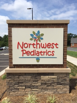 NWPediatrics.Sign