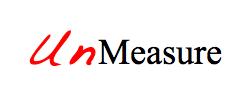 UnMeasure