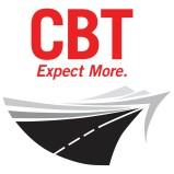 CBT.Vertical