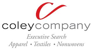 ColeyCompany.Small
