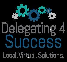 D4S_4_Final Logo