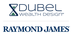 Dubel.RJ.Logo.2
