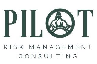PRMC.Logo
