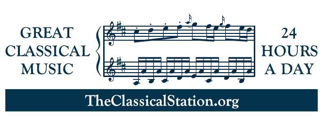 TheClassicalStationLogo.small
